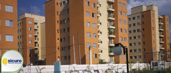 Assicurazione condominio: cosa copre, chi la stipula e i costi