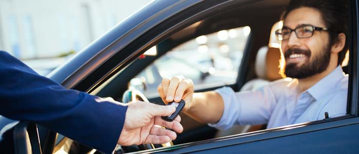 auto usate più vendute in italia