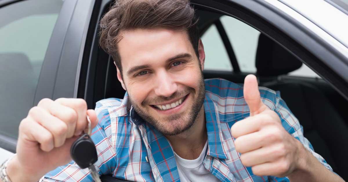 Come comprare un auto senza soldi - Acquistare immobili senza soldi ...