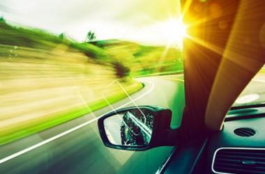 Guida autonoma: un nuovo Codice della Strada in arrivo?