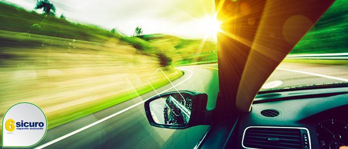 guida autonoma 6sicuro