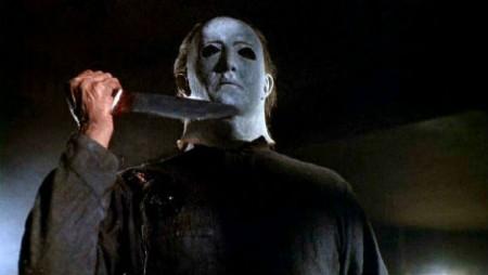 Jason venerdì 13 film horror