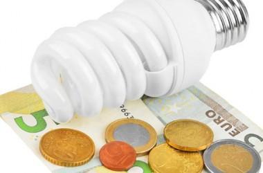 Iva sulle bollette Enel: come chiedere il rimborso
