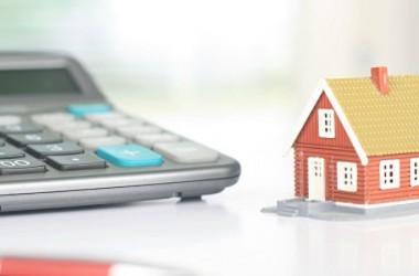 Cambiare mutuo casa: cosa conviene fare oggi?