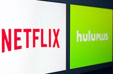 Netflix in Italia e all'estero: un successo annunciato