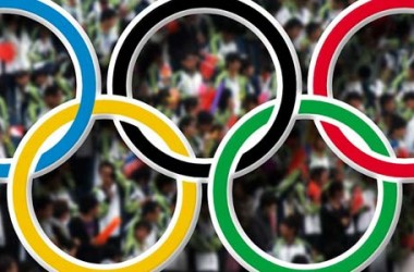 Olimpiadi 2016: come e dove vederle