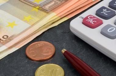 Prestiti tra privati: cosa sono e come funzionano