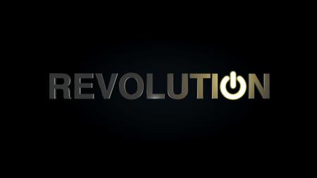 Revolution Serie tv Fantascienza