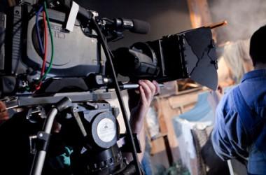 Serie TV che diventano film: una scommessa persa in partenza?