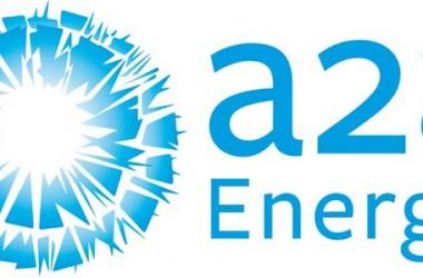 A2A Energia: tariffe, servizi e storia dell'azienda