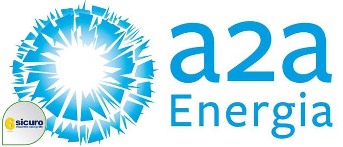 a2a energia tariffe servizi storia