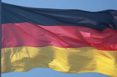 Assicurazione auto: quanto costa in Germania?