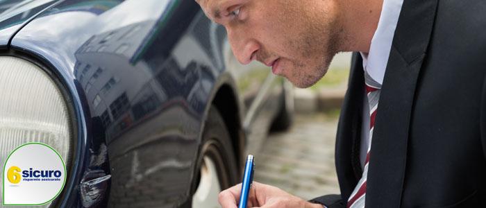 assicurazione auto risarcimento in ritardo