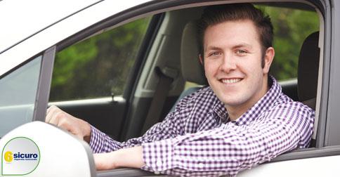 Assicurazione auto e scatola nera obbligatoria - Assicurazione casa obbligatoria ...
