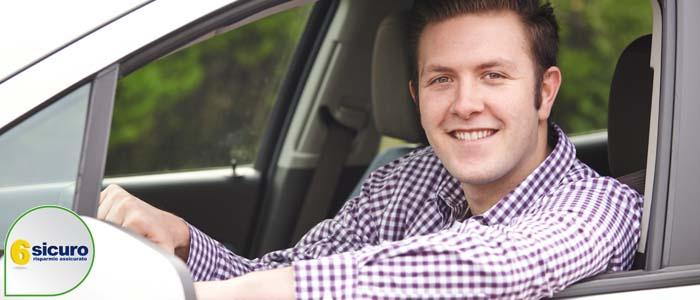 assicurazione auto scatola nera obbligatoria