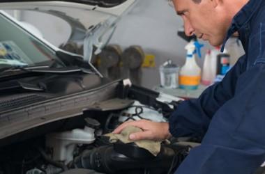 Manutenzione auto: è l'Italia la nazione più cara?