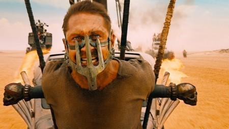 Oscar 2016: Mad Max vince per i migliori costumi