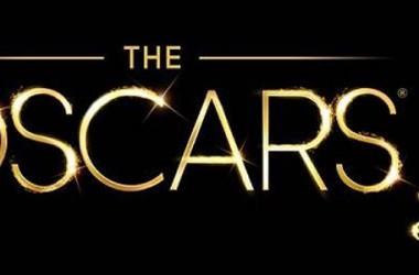 Oscar 2016: la lista dei vincitori e dei vinti
