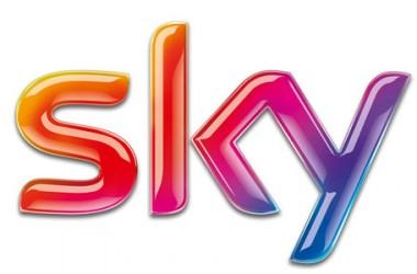 Serie TV Sky: qual è la migliore?