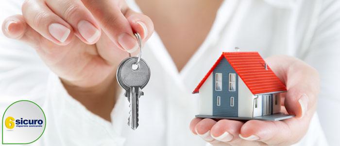 Surroga mutuo come funziona e a chi conviene for Come funziona un mutuo quando costruisci una casa