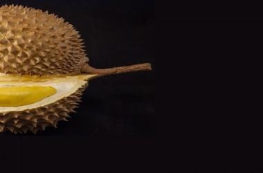 Durian: proprietà, benefici e odore