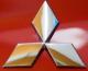 Mitsubishi trucca i test degli pneumatici: crollo del titolo azionario