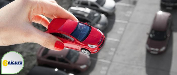 assicurazione auto disabili