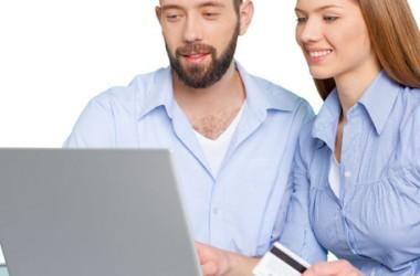 Delegazione di pagamento: cos'è e quando si può richiedere?