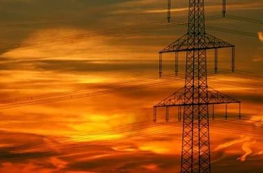 Edison Energia: tariffe, servizi e storia dell'azienda
