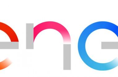 Enel: tariffe, servizi e storia dell'azienda