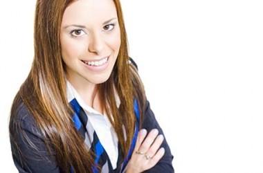 Imprenditoria femminile: finanziamenti, fondi e contributi