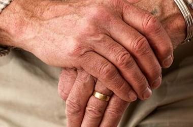 Part-time agevolato: cos'è e come funziona ai fini della pensione