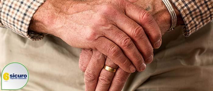 pensioni part-time