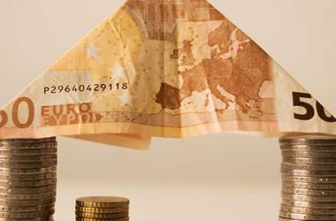 Prestiti veloci: come ottenere denaro entro 48 ore