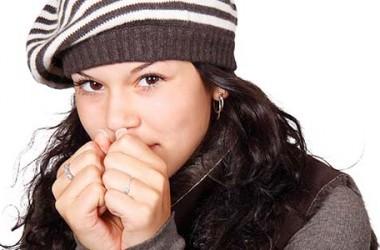 Teen Drama: il confronto tra Gossip Girl, The OC, Dawson's Creek e Glee