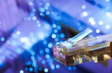 Test ADSL: come verificare la velocità di connessione