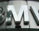 BMW Serie 1 e Serie 2: arrivano le versioni sportive