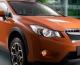 Nuova Subaru XV 2016: caratteristiche, motori, prezzi