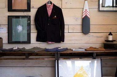 Aprire un negozio: cosa serve, come fare, costi e finanziamenti