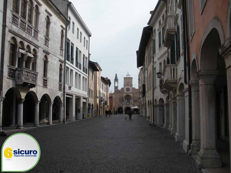 Beautiful Questura Pordenone Permessi Di Soggiorno Photos - Design ...