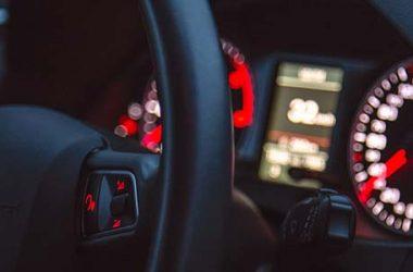 Assicurazione noleggio auto: cos'è e come funziona