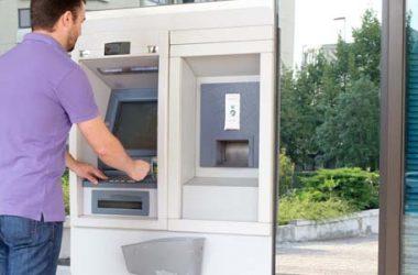 Banca Carige in crisi: le ultime notizie e la ripresa