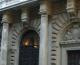 Banche italiane, tra crisi e sinergie