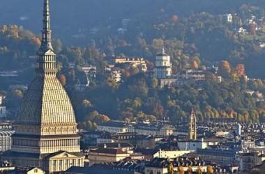 Blocco traffico Torino: giorni, orari e zone