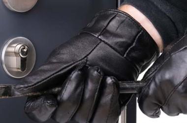 Furti in abitazione: come difendere la tua casa dai ladri
