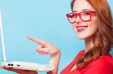 Come risparmiare online con coupon e sconti