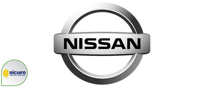 dieselgate nissan