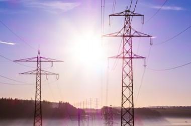 Illumia: tariffe, servizi e storia dell'azienda