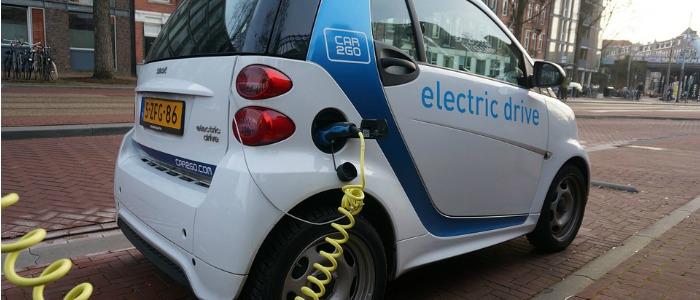 incentivi per auto elettriche 1