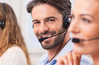 Come parlare con un operatore TIM, Vodafone, 3 o Wind